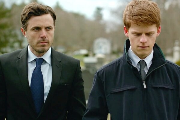 Manchester by the sea 1 600 400