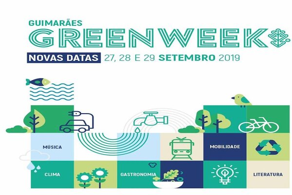 green_weekn