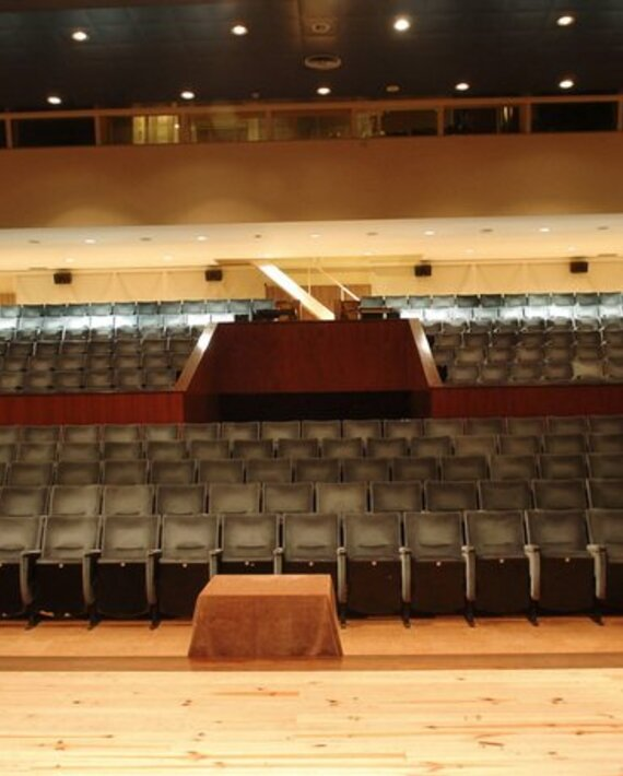 auditorio_uminho