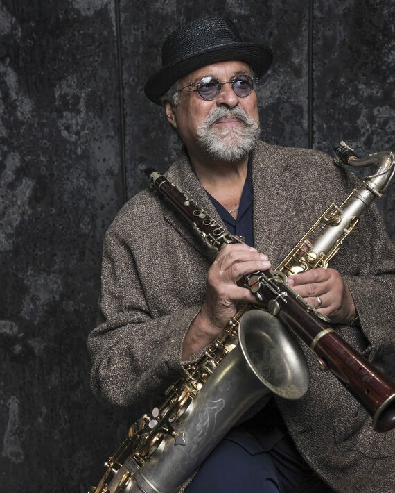 joe_lovano_1_jimmy_katz