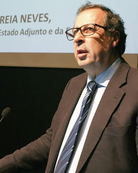 joao_neves00920