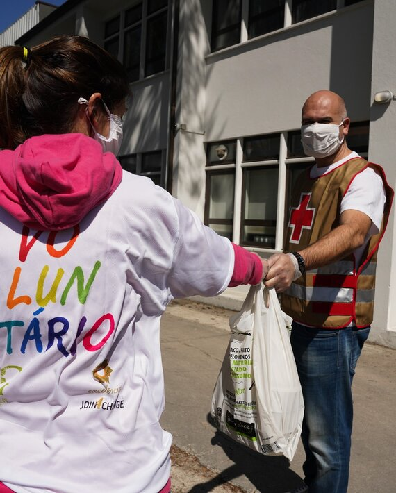 voluntariado_guimaraes