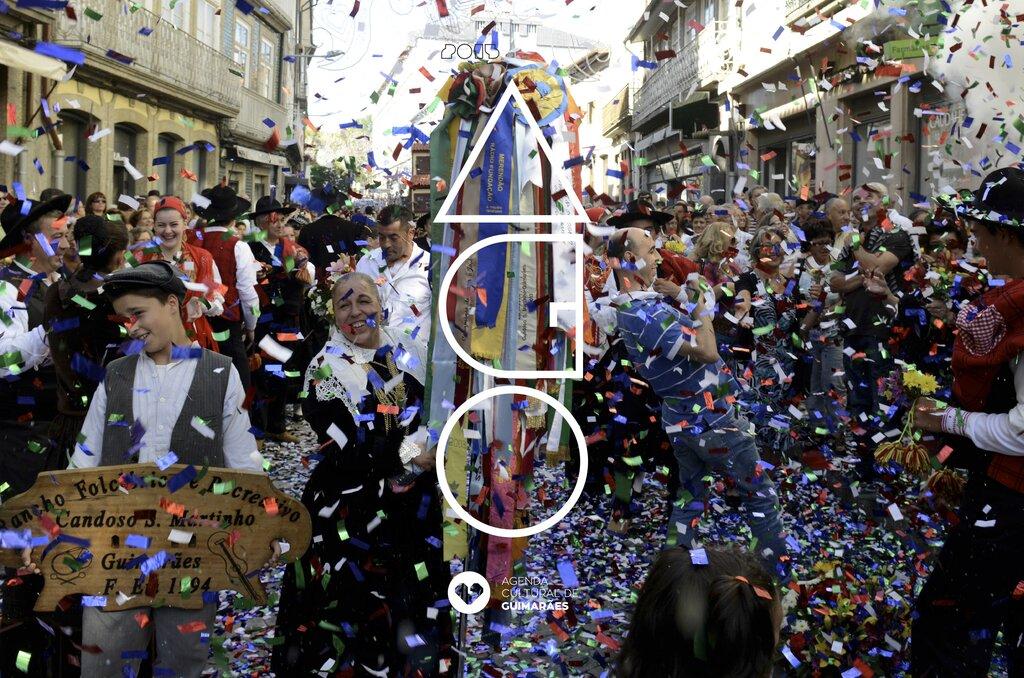 Festival de música, cinema e exposições em Guimarães (ainda) neste mês de  agosto 267d6afbfc
