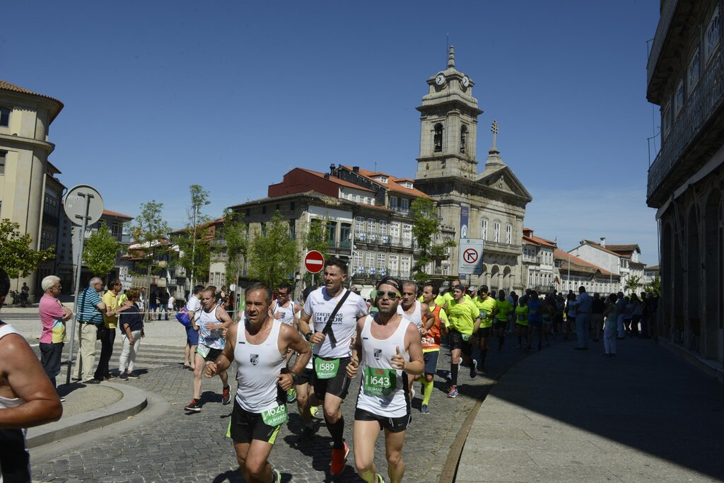 Catálogo Running by Sport Zone issuu