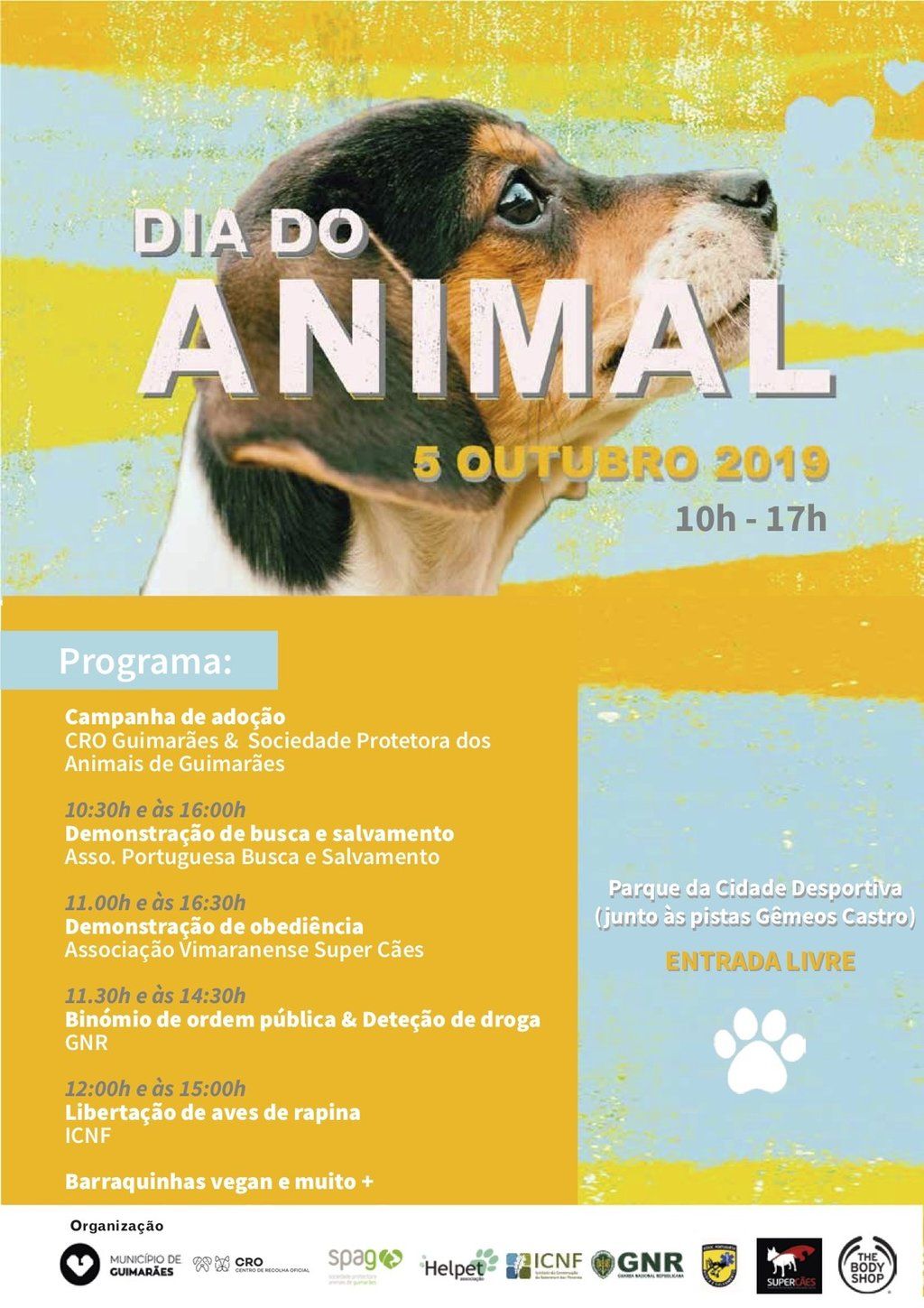 dia_do_animal_ii_1__1_1024_2500